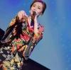 大和女組 アクビトモミ、新作「浮世つれづれ女舞2021 江戸ROCK令和バージョン」をCDリリース&音楽配信