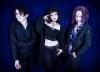 Gods of Decay、世界進出となる1stフル・アルバムをヨーロッパのレーベルからリリース