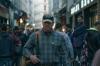 マット・デイモン主演映画『スティルウォーター』2022年1月公開決定