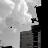 京都クラブ・シーンの今を網羅するEP第2弾『FLIGHT WORKS selection 002』リリース