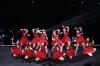 つばきファクトリー、初の単独日本武道館公演を開催 メドレーを含む全19曲熱唱