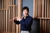 日本が誇る篠笛奏者・狩野泰一、昭和・平成の名曲をカヴァーしたアルバムをリリース 試聴トレーラー動画公開