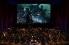 サバプロYosh、〈FINAL FANTASY VII REMAKE Orchestra〉ロス公演に出演