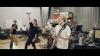 Takaインタビュー『Flip a Coin -ONE OK ROCK Documentary-』