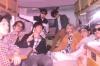 竹内アンナ、AFRO PARKERとのコラボによる新曲「Now For Ever」リリース