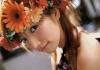 """後藤真希、約10年ぶりに写真集を発売 インスタの写真が""""エモすぎる!""""と話題に"""