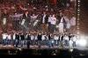 "BTS、オンラインコンサート開催 ""一緒に踊りましょう!"""