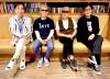 """ロックレジェンドが結集した""""SKYE""""、デビュー・アルバムをリリース 堤幸彦監督MV「ISOLATION」公開"""
