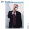 KID FRESINO、『20,Stop it.』がアナログ化 「youth ft. 長谷川白紙」MV公開