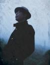 Shingo Mimura、アルバム『Two Dreams Flew Over A Pine Tree』発売