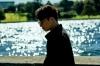 星野 源が松重 豊を迎えた「Ain't Nobody Know」 のリリック・ビデオをプレミア公開