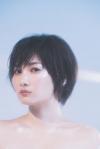 佐藤千亜妃の新曲が吉川 愛、萩原みのり、今泉佑唯ら出演の映画「転がるビー玉」主題歌に決定
