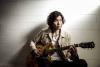 斉藤和義、「ちびまる子ちゃん」ED主題歌&ライヴ映像作品のトレーラー公開