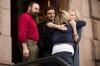 監督ダン・フォーゲルマン新作映画、オスカー・アイザックらキャスト陣による監督へのラブレター映像公開