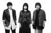 いきものがかり、操上和美撮影の新アーティスト写真&8thアルバム『WE DO』ジャケット・ヴィジュアルを公開