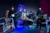 ポルカドットスティングレイ、4thミニアルバムをリリース 収録曲「女神」MV公開