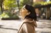 麻丘めぐみが松井五郎作詞による29年ぶりの新曲収録の自選ベスト・アルバムをリリース