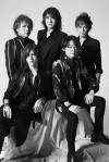 LUNA SEA、「宇宙の詩 〜Higher and Higher〜 -Live Version-」MV公開