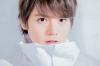 内田雄馬、アニメ「あひるの空」EDテーマに起用の5thシングル「Over」リリース