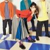 サイダーガール、3rdアルバム初回限定付盤属DVDのダイジェスト映像を公開