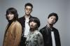 RAMMELLS、2ndミニ・アルバムより「千年後」のMV公開