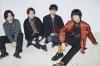 SHE'S、新曲「Unforgive」が山田裕貴主演ドラマ「ホームルーム」オープニング主題歌に決定