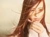 Uru、ドラマ「テセウスの船」主題歌収録の2ndアルバム『オリオンブルー』をリリース
