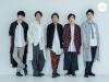嵐のオリジナル・アルバム全16タイトル、AWAで一挙解禁