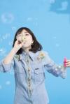 関取 花、ミニ・アルバムよりリード曲「逃避行」配信開始&楽駆が出演するMV公開
