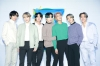 BTSがグローバル記者会見を開催「ニュー・アルバムは僕たちの告白」。 ドキュメンタリーも公開
