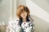 aiko、デビュー曲から最新シングルまで全414曲の配信をスタート