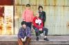 ストレイテナー、ニュー・シングル「Graffiti」MV公開