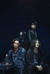 THE NOVEMBERS、ニュー・アルバムをリリース 制作にラルクyukihiro参加