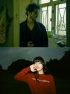 平井 堅×あいみょんコラボ曲「怪物さん」MVがフルサイズで公開