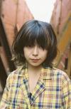 大比良瑞希、2ndアルバム詳細&収録曲「ムーンライトfeat.七尾旅人」MV公開