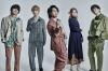 Mrs. GREEN APPLE、ベスト・アルバムより新曲「アボイドノート」MV公開