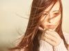 Uru、1stアルバム『モノクローム』カヴァー盤がアンコールプレス決定