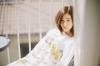 杏沙子、先行配信第2弾「ジェットコースター」配信開始 アルバムの全曲試聴トレーラーも公開