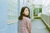 上白石萌音、初のフル・アルバムに大橋トリオ提供楽曲収録決定&ジャケット・ヴィジュアル公開