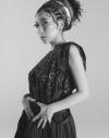 MISIA、7年ぶりのベスト・アルバム『MISIA SOUL JAZZ BEST 2020』がアナログ化