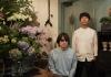 真心ブラザーズ、新曲「天空パレード」MV公開 徳間ジャパン移籍後のMVも全編特別公開