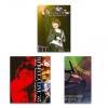 伊藤 蘭、REBECCA、SUPER JUNKY MONKEYの貴重なライヴ映像が期間限定で無料公開