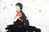 miwa、新曲「DAITAN(だいたん)!」がドラマ「妖怪シェアハウス」の主題歌に決定