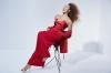 Crystal Kay、「JBL」アンバサダー就任記念ミニ・ライヴ招待などカヴァー・アルバム購入者特典施策発表