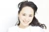 松田聖子、財津和夫とのタッグによる新曲「風に向かう一輪の花」配信開始&ティザー公開