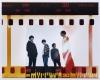 BUMP OF CHICKEN、「思い、思われ、ふり、ふられ」主題歌「Gravity」配信開始&MV公開