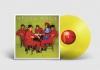 YMO、『ソリッド・ステイト・サヴァイヴァー』透明イエロー盤仕様LP発売 本作がより楽しめる書き下ろし記事公開