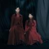 Kitri、初のカヴァー・アルバム『Re:cover』配信リリース&アルバムシェア企画スタート