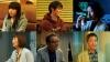 映画「花束みたいな恋をした」清原果耶、細田佳央太、オダギリジョーら追加キャスト発表 押井 守監督が本人役で出演