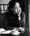 手嶌 葵、映画「みをつくし料理帖」主題歌「散りてなお」MV映画版公開